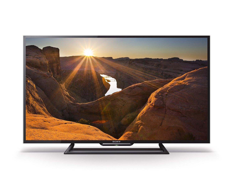 Sony 40-Inch 1080p 60Hz Smart LED HDTV Pallet